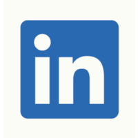 Follow The Language Sector on LinkedIn