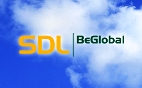 SDL introduceert real-time automatische vertaling in de cloud