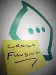 Crowdfunding in de taalsector. Een analyse