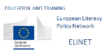 European Literacy Policy Network (Elinet) gelanceerd