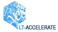 LT-versnellen richt zich op het creëren van waarde via taaltechnologie