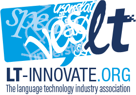 Vijfde Language Technology Industry Summit (17-18 mei 2016, Brussel)